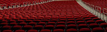 thanksgiving box office visa box office levi u0027s stadium