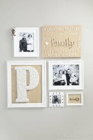 202 best valentine u0027s day decor u0026 crafts images on pinterest