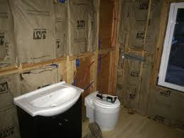 rough plumbing tinyportland living bigger on a smaller scale in portland oregon