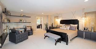 model home decor for sale model home furniture for sale inland empire home box ideas