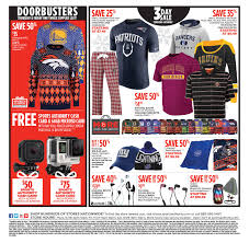 walgreens thanksgiving day ad sports authority black friday ad