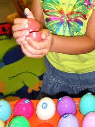 resurrection preschool winter garden fl resurrection catholic