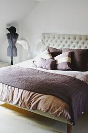 style forecast headboard trends for 2014 u0026 beyond apartment therapy