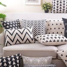 Fibre Filled Sofa Cushions Best 25 Cushion Filling Ideas On Pinterest Pin Cushions Mason