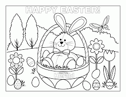 100 twisty noodle easter coloring pages coloring pages of