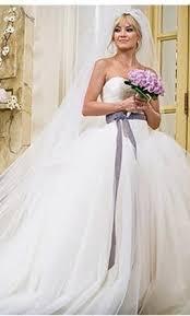 vera wang wedding dress prices vera wang kate hudson s dress in wars 4 500 size 10 new