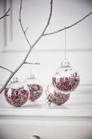 christmas decorations christmas baubles garland u0026 trees next