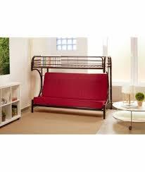 lit en hauteur avec canapé lit mezzanine 2 places adultes concernant photo lit mezzanine 2