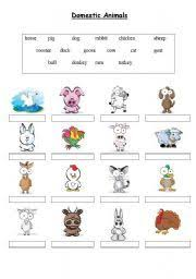collections of primary english worksheets math worksheet storage