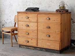 Display Cabinet Vintage Vintage Shop Display Cabinet Vintage Cabinets U0026 Cupboards