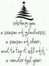 wishing tree sayings 35 christmas quotes you will christmas quotes choose
