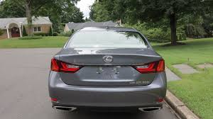lexus pre owned extended warranty 2014 lexus gs 350 stock 6690 for sale near great neck ny ny