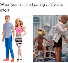 Funny Barbie Memes - memebase barbie all your memes in our base funny memes