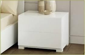 mid century modern nightstand home design ideas