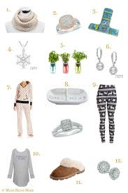 what a woman really wants this christmas a gift guide to inspire