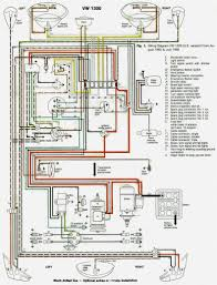 volkswagen golf 1 8l wiring order adorable vw diagram sevimliler