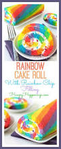 best 25 rainbow cakes ideas on pinterest rainbow birthday cakes