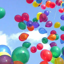 balloons wholesale cheap party balloons for sale bargain balloons wholesale bulk