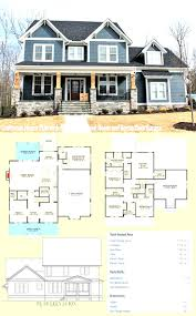 open great room floor plans 100 open great room floor plans owners of homes are