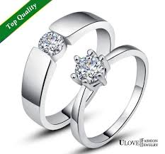 cheap engagement rings for men simulated diamond jewelry wedding band engagement ring men