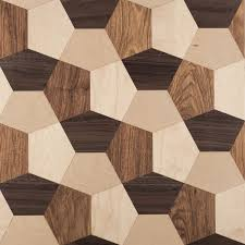 best 25 wood patterns ideas on pinterest wood stain wood stain