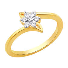 beautiful jewelry rings images 768 best beautiful jewellery designs images jpg