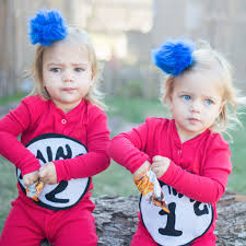 coordinating sibling costumes for halloween popsugar moms