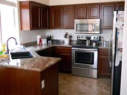 kitchen kitchen cabinets phoenix cabinet doors refacing cost