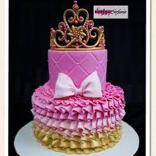 nyc wedding u0026 custom cakes cakesbystefania instagram photos