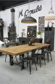 Cocktail Scandinave Table by Best 25 Table Sejour Ideas On Pinterest Table De Salon Design