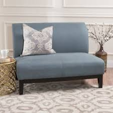 Settee At Dining Table Settee Loveseats You U0027ll Love Wayfair