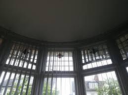 vertical window blinds plymouth devon