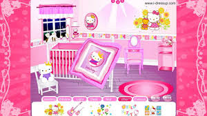 new 2014 hello kitty games gameplay episodes in english hello