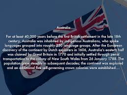 Tasmania Flag The 7 Continens By Fawaz Muzail