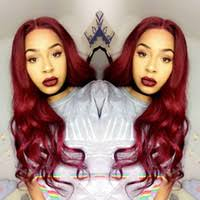 Light Burgundy Hair Light Burgundy Red Hair Color Uk Free Uk Delivery On Light