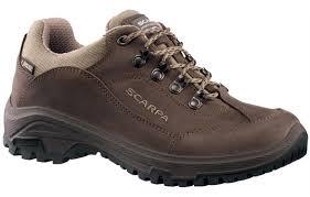 scarpa womens boots nz scarpa cyrus gtx s walking shoe go outdoors