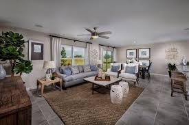fort stewart housing floor plans plan 1541 u2013 new home floor plan in stewart lake preserve by kb home
