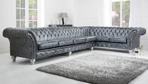 Chesterfield Sofa Price Chesterfield Chair Affordable Chesterfield Sofas Navy Velvet