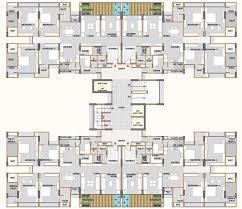 Luxury Apartment Floor Plans Download 4 Bedroom Luxury Apartment Floor Plans Buybrinkhomes Com
