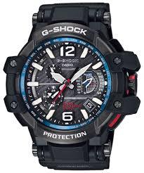 Jam Tangan G Shock Pria Original terjual jam tangan pria casio g shock gpw 1000 1a original kaskus