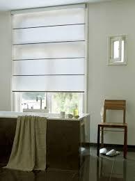 gardinen fürs badezimmer badezimmer gardine für bessere erfahrungen best rollos für