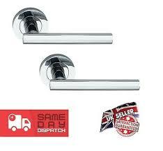 stainless steel kitchen cabinet doors uk pinlin 20 pack kitchen cabinet door handles stainless steel