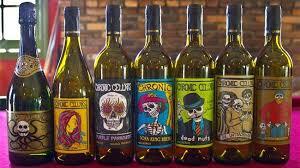 chronic cellars sofa king bueno chronic cellars paso robles reviews tasting notes