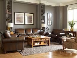 Furniture For Livingroom Design Of Furniture For Living Room Simoon Net Simoon Net