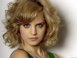 best hairstyles for 35 high quality photos