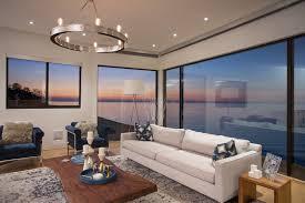 Creative Homes by Interior Design Creative Interior Photos Luxury Homes Interior