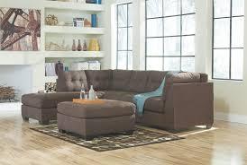 home decor stores grand rapids mi furniture store grand rapids mi home design