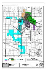 Champaign Illinois Map by Maps