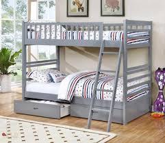 vancouver bedroom furniture u2013 vancouver wholesale furniture brokers