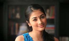 hindi actress wallpapers group hd wallpapers pinterest